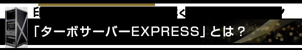 印刷会社のビジネスを成功に導く「ターボサーバーEXPRESS」とは?